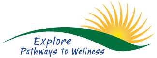 Explore Pathways to Wellness